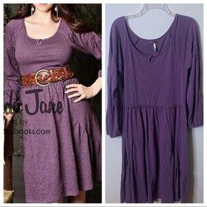 MATILDA JANE You & Me Charlie Revised Dress